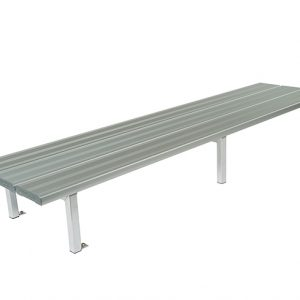 2-mtr-Triple-Plank-Seating-2
