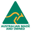 Australian-Made-Owned-100x100