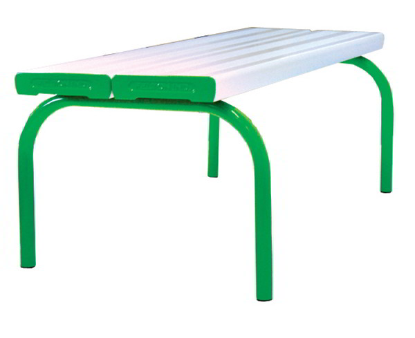 Felton Ezyseat Art Table (Junior & Primary Size)