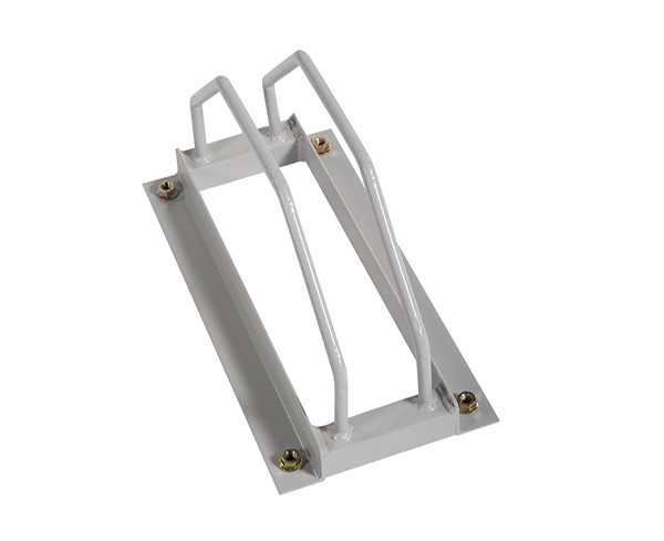 Felton Industries Single Bay Bike Stand
