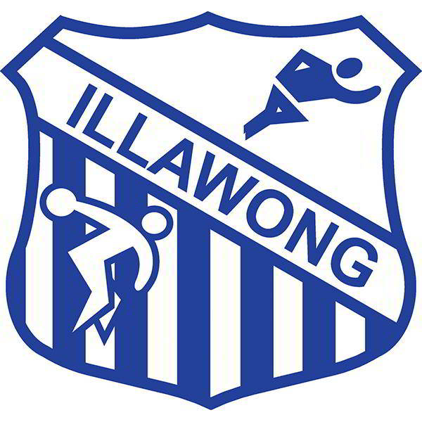 Felton Illawong Athletics