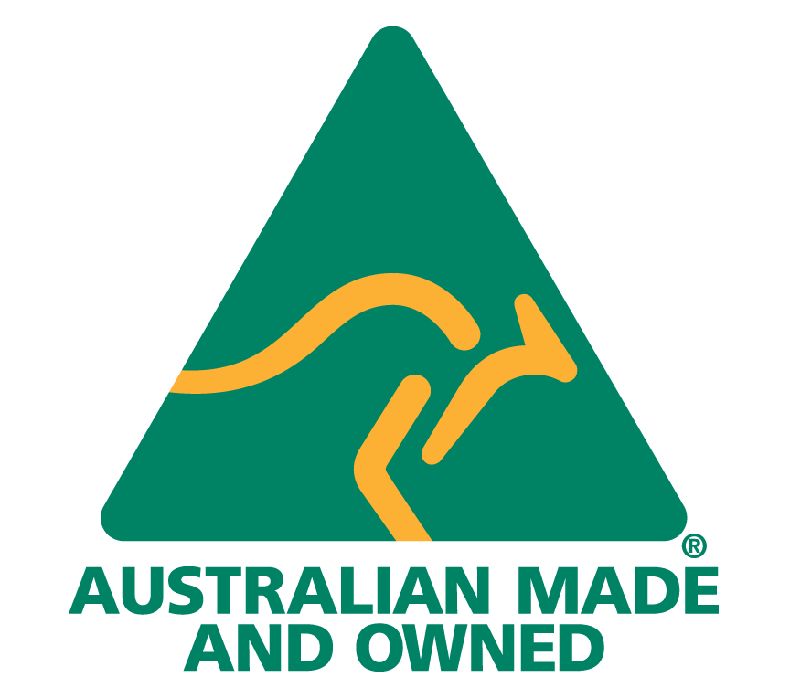 Felton Industries Certified Australian Made