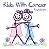 Kids with Cancer Foundation logo