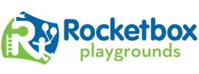 Felton Rocketbox playgrounds