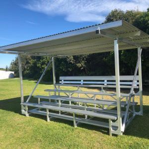 Felton Sunsafe Select Grandstand of Port Kembla Golf Club