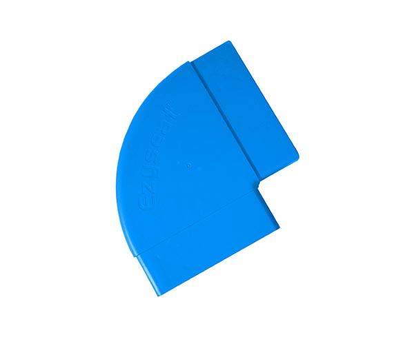 Felton Ezy-Connect Blue