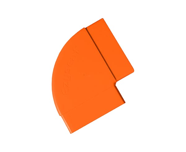 Felton Ezy-Connect Orange