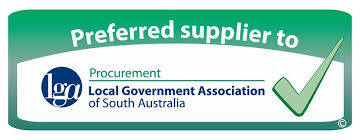 Felton Industries Preferred Supplier South Australia