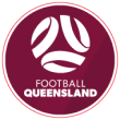 Football Queensland Official Partner Grandstands & Shelters