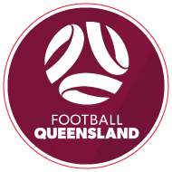 Felton Industries Official Partner & Preferred Supplier of Queensland Football