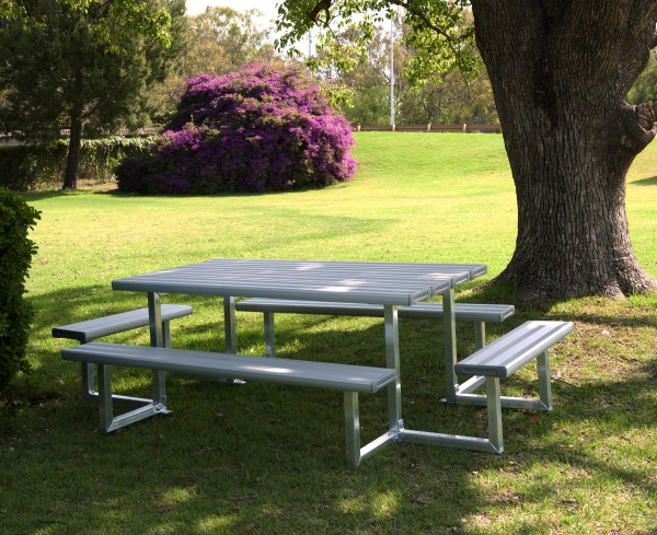 """<a href=""""https://felton.net.au/shop/tables-chairs/jumbo-park-setting/""""><strong> Jumbo Park Setting - View Product</strong></a>"""