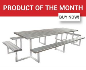 Felton April 2021 Product of the Month