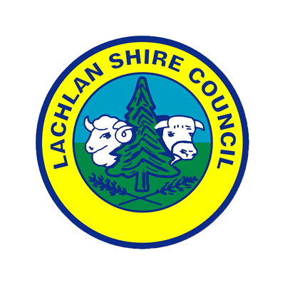 https://felton.net.au/wp-content/uploads/2021/03/Lachlan-Shire-Council-logo.png