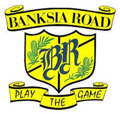 https://felton.net.au/wp-content/uploads/2021/03/banksia-road-public-school-logo-400.jpg