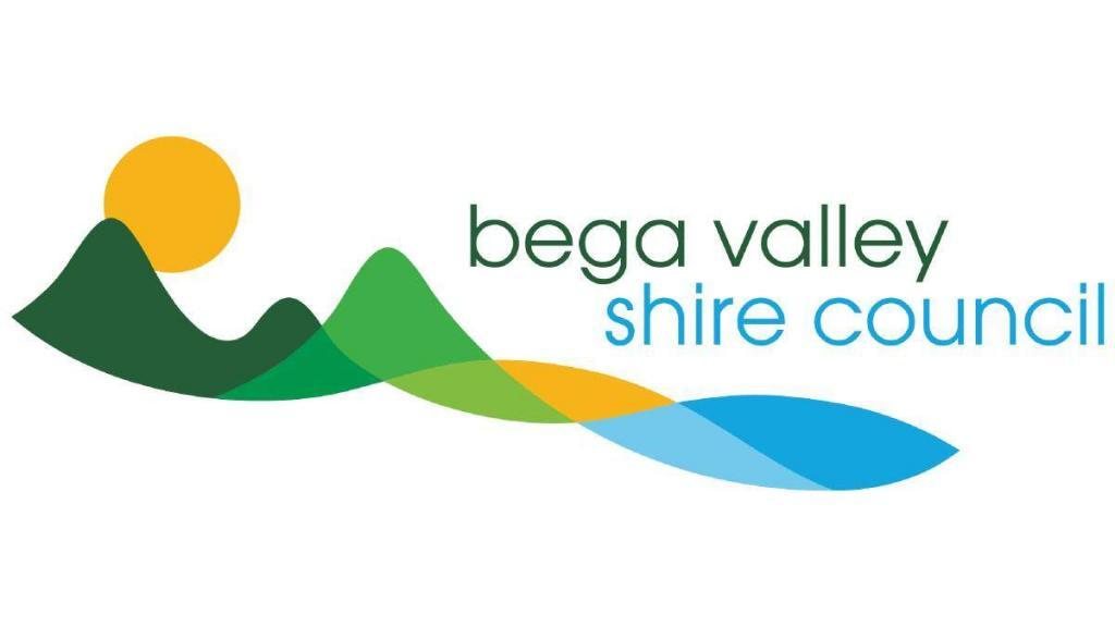 https://felton.net.au/wp-content/uploads/2021/03/bega-valley-shire-council-1024x576-1.jpg
