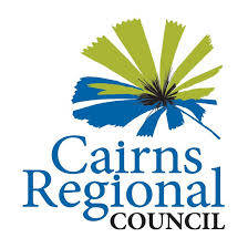 https://felton.net.au/wp-content/uploads/2021/03/cairns-regional-council.jpg