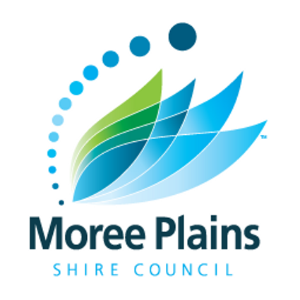 https://felton.net.au/wp-content/uploads/2021/03/moree-plains-shire-council.png