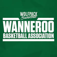 https://felton.net.au/wp-content/uploads/2021/03/wanneroo-basketball-association.jpg