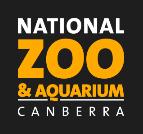 https://felton.net.au/wp-content/uploads/2021/03/zoo-logo.png