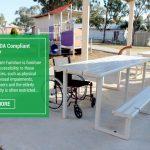 MAY 2021 Blog - DDA Compliant Furniture
