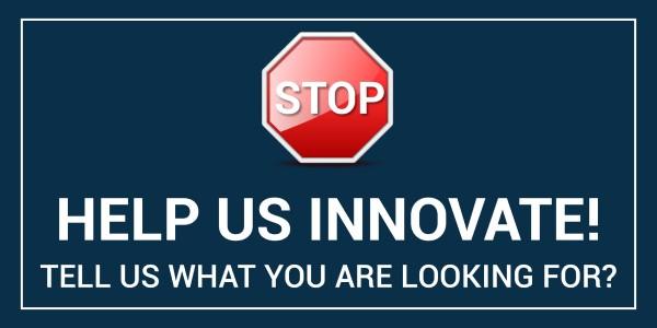 Felton Industries Bus Shelter Innovation