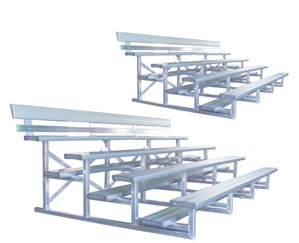 Felton Select Grandstand Package